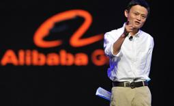 alibaba owner